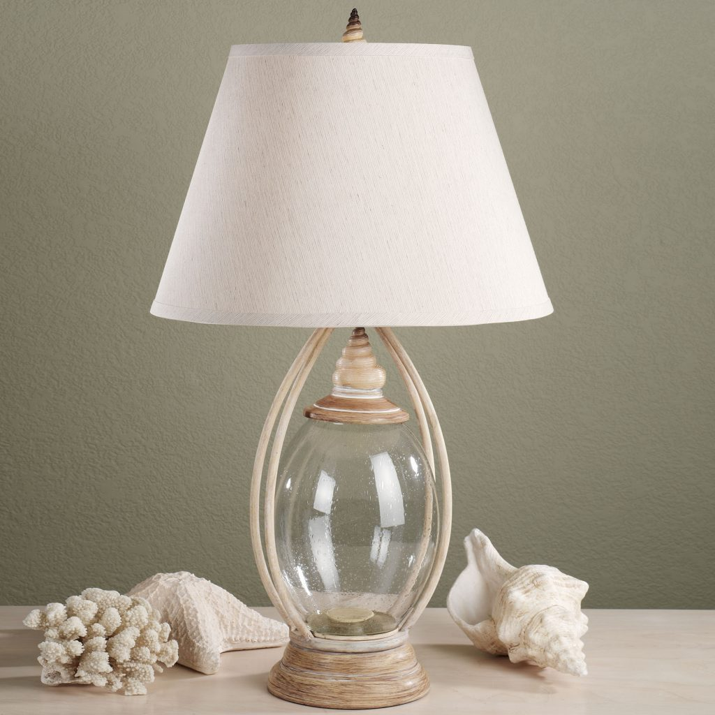 Unique Bedroom Table Lamps For Your Bedroom The New Way Home Decor