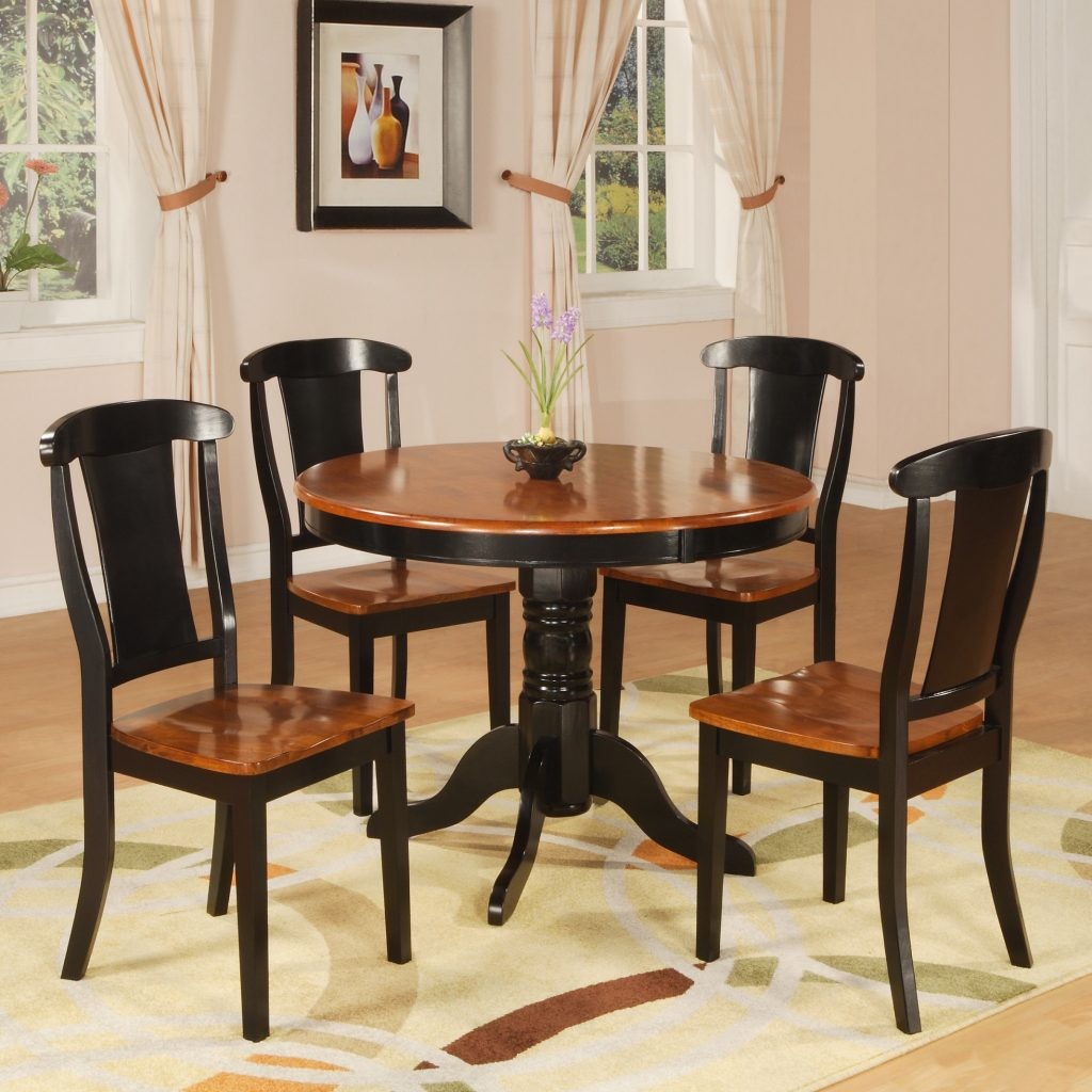Unique Dining Table Set Under 200 Espan In Dining Room Sets Under