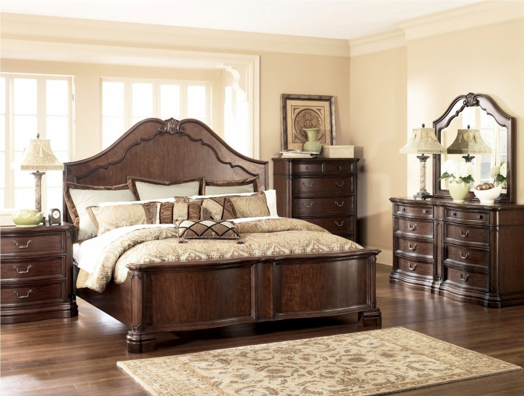 Unparalleled Used Bedroom Set Craigslist Sf Furniture Free Dream Home