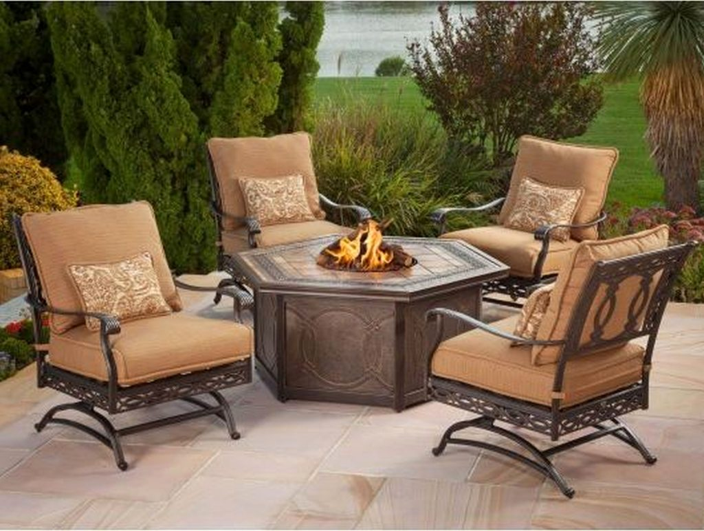 Used Outdoor Furniture Huntsville Al Luxury 25 Luxury Patio