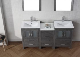 Bathroom Vanities Vaughan