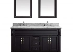 Bathroom Vanities Victoria