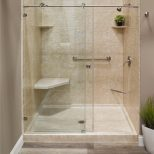 Waco Tx Shower Replacement Shower Replacement Company In Waco Tx