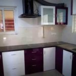 Kitchen Designs Hyderabad