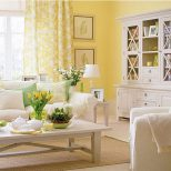Want To Decorate Light Yellow Living Room Walls And Dont Know How