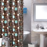 Well Suited Design Bed Bath And Beyond Bathroom Accessories Modern