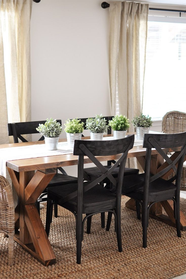 When Good Decor For Dining Tables Occur Boshdesigns