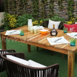 Wicker Outdoor Furniture Manufacturers Products Price Or Quality