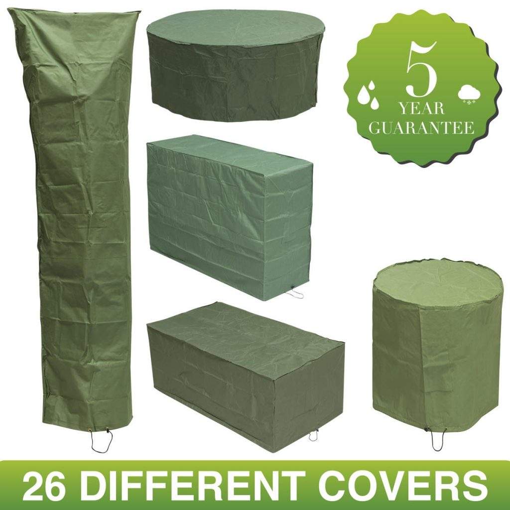 Woodside Garden Furniture Covers Covers Outdoor Value