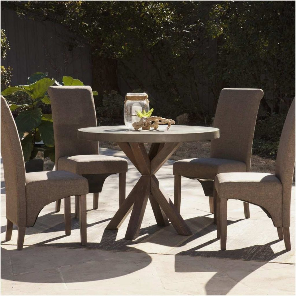 Wrought Iron Patio Furniture Glides Inspirational Outdoor Albertsons