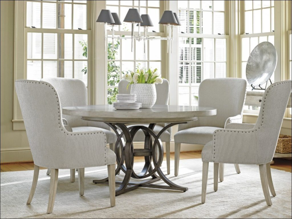 1 Dining Room Glamorous Dining Room Table Target Unique Design