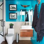 Bathroom Ideas Colors For Small Bathrooms