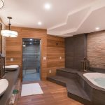 Bathroom Ideas Modern