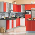 Modular Kitchen Designs For Small Kitchens Photos