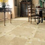 Dining Room Floor Ideas