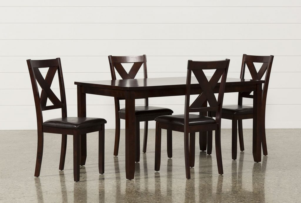 11 Excellent Dining Table Clearance Clearance Dining Room Chairs