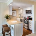Kitchen Ideas For Apartments