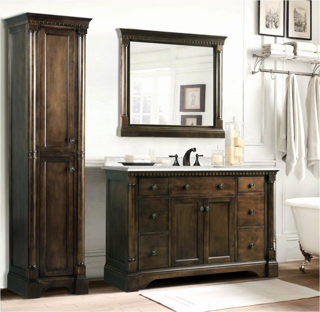 13 Wonderful Inspiration Bathroom Vanities Columbus Ohio Bathroom