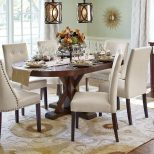16 Incredible Pier 1 Dining Chairs Styling Up Your Pier One Dining
