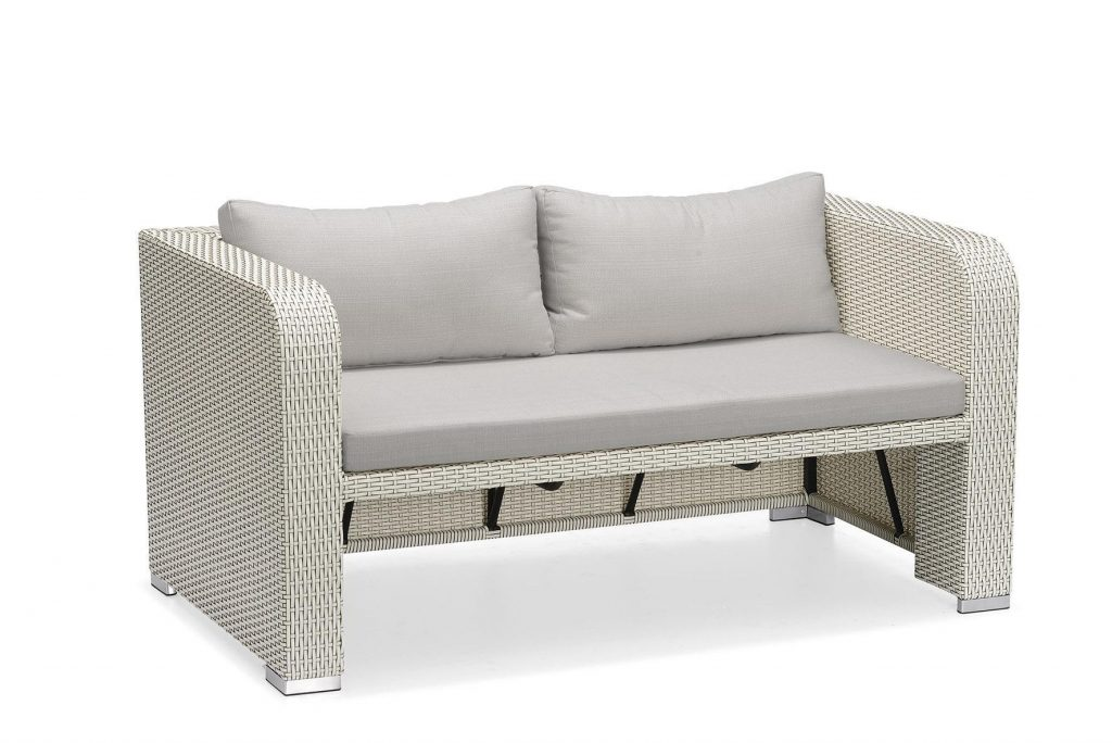 17 Lovely Outdoor Patio Furniture Houston Rosterdoc