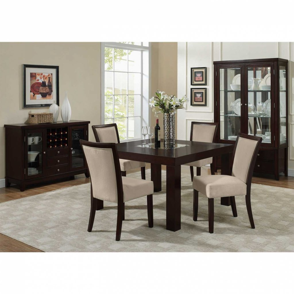 17 Value City Furniture Dining Room Best Of Living Room And Dining