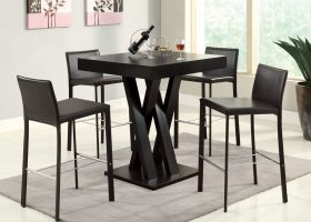 Dining Room Sets Small