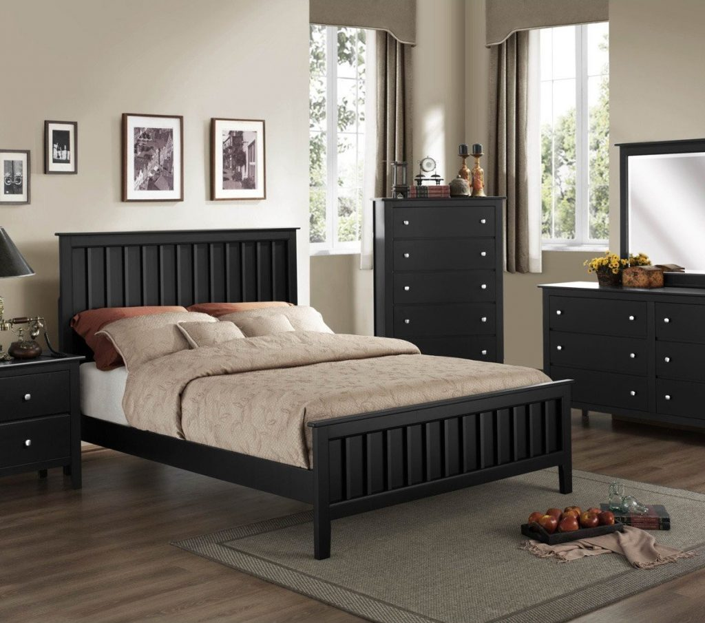 23 Picturesque Big Lots Bedroom Furniture Youll Want To Diy