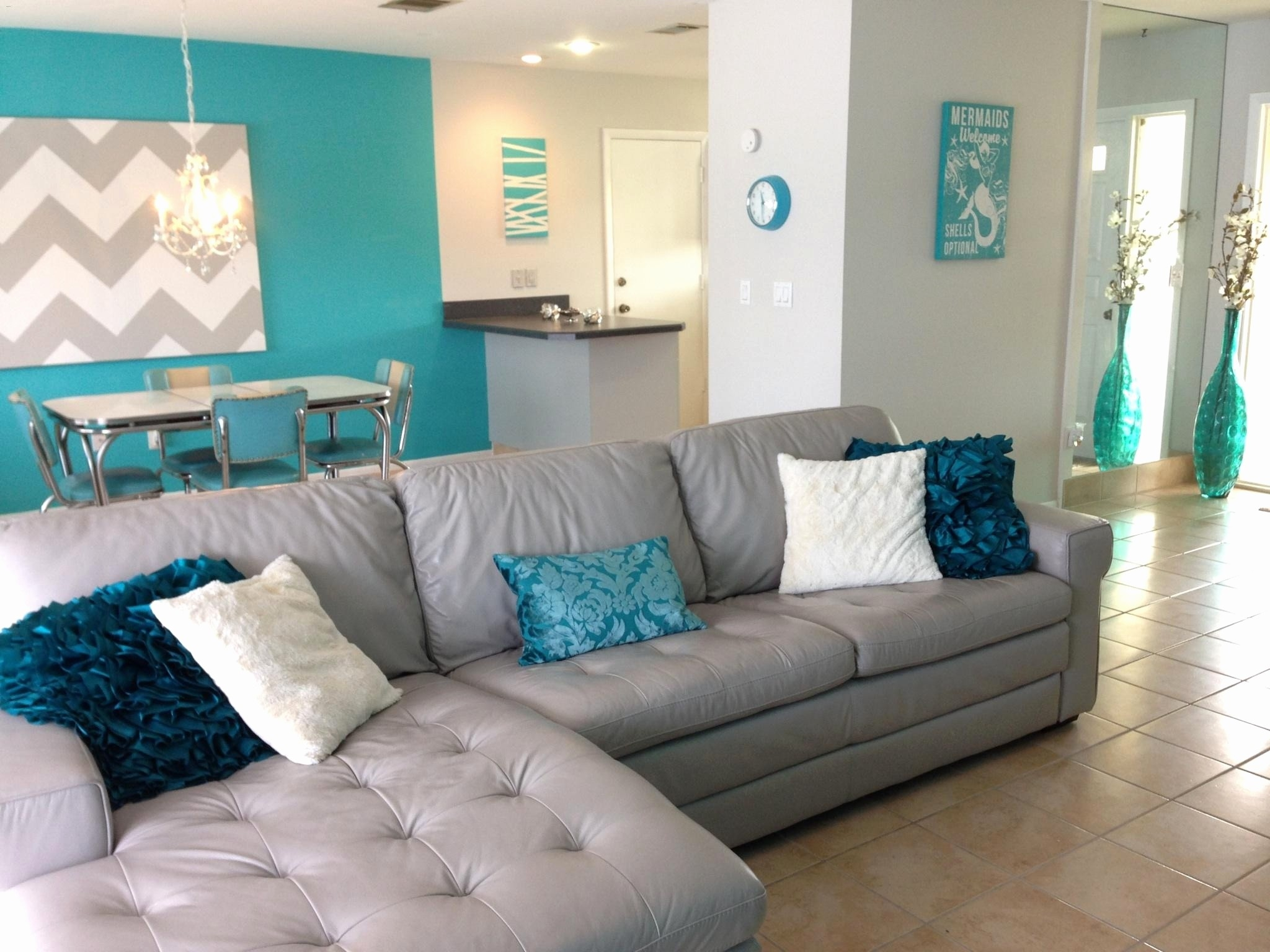 10 Inspirational Living Room Ideas Duck Egg Blue Homeremodel – layjao