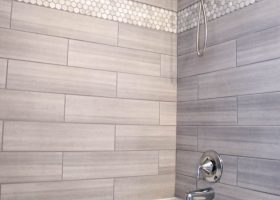 Bathroom Ideas Tile Shower