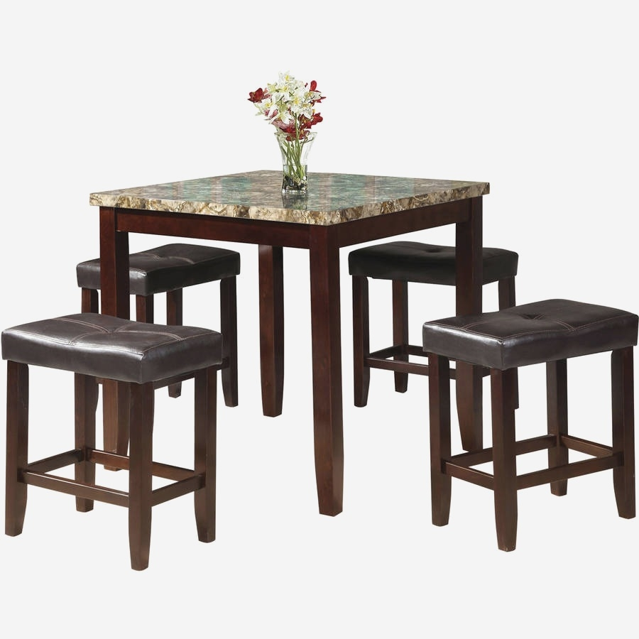 4 Walmart Dining Room Tables And Chairs Unique Tasty Dining Room
