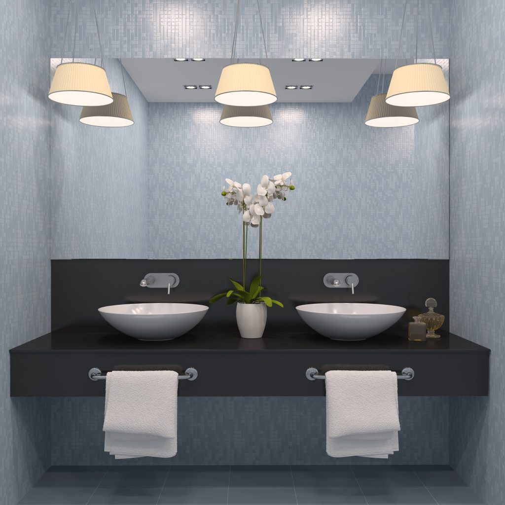 5 Types Of Sinks To Consider For Your Bathroom Remodel Leon Supply