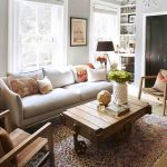 Living Room Ideas Furniture