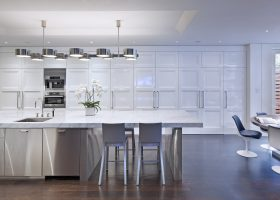Kitchen Designs With Pictures