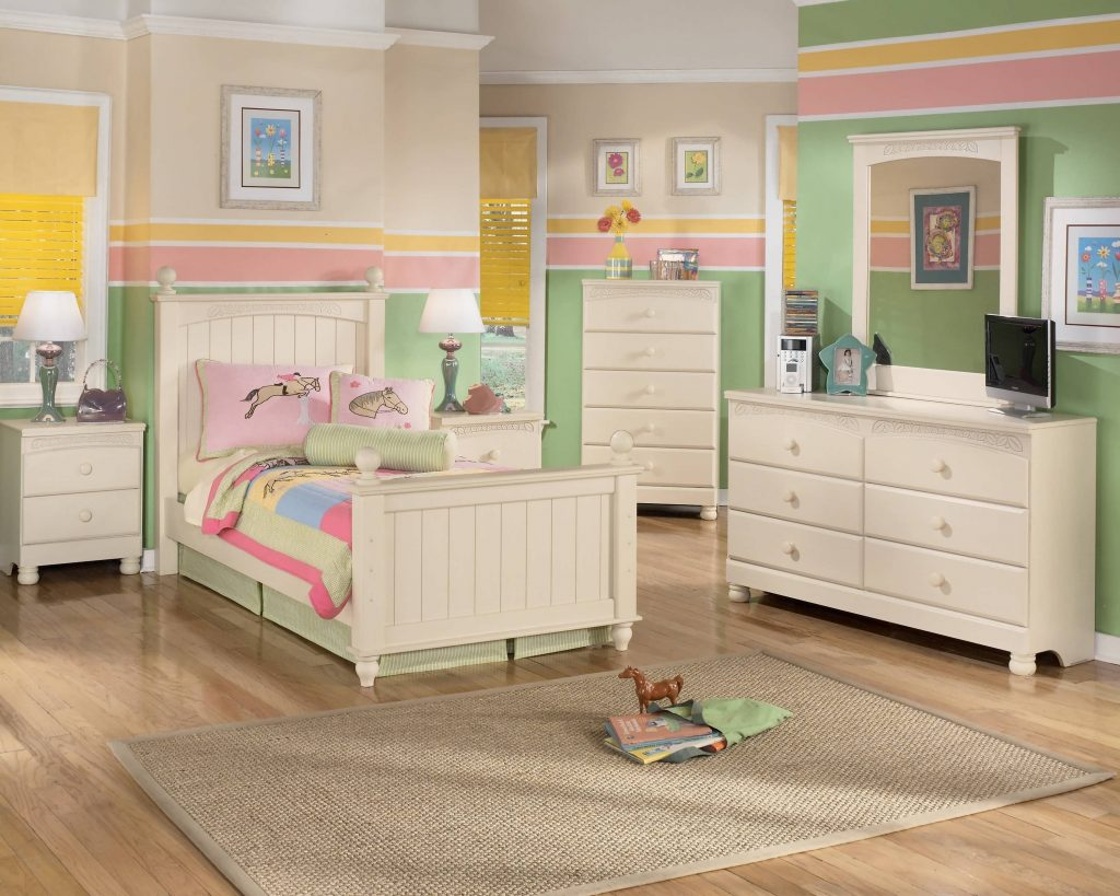 6 Cute Luxury Youth Bedroom Furniture Childrens Bedroom Sets For