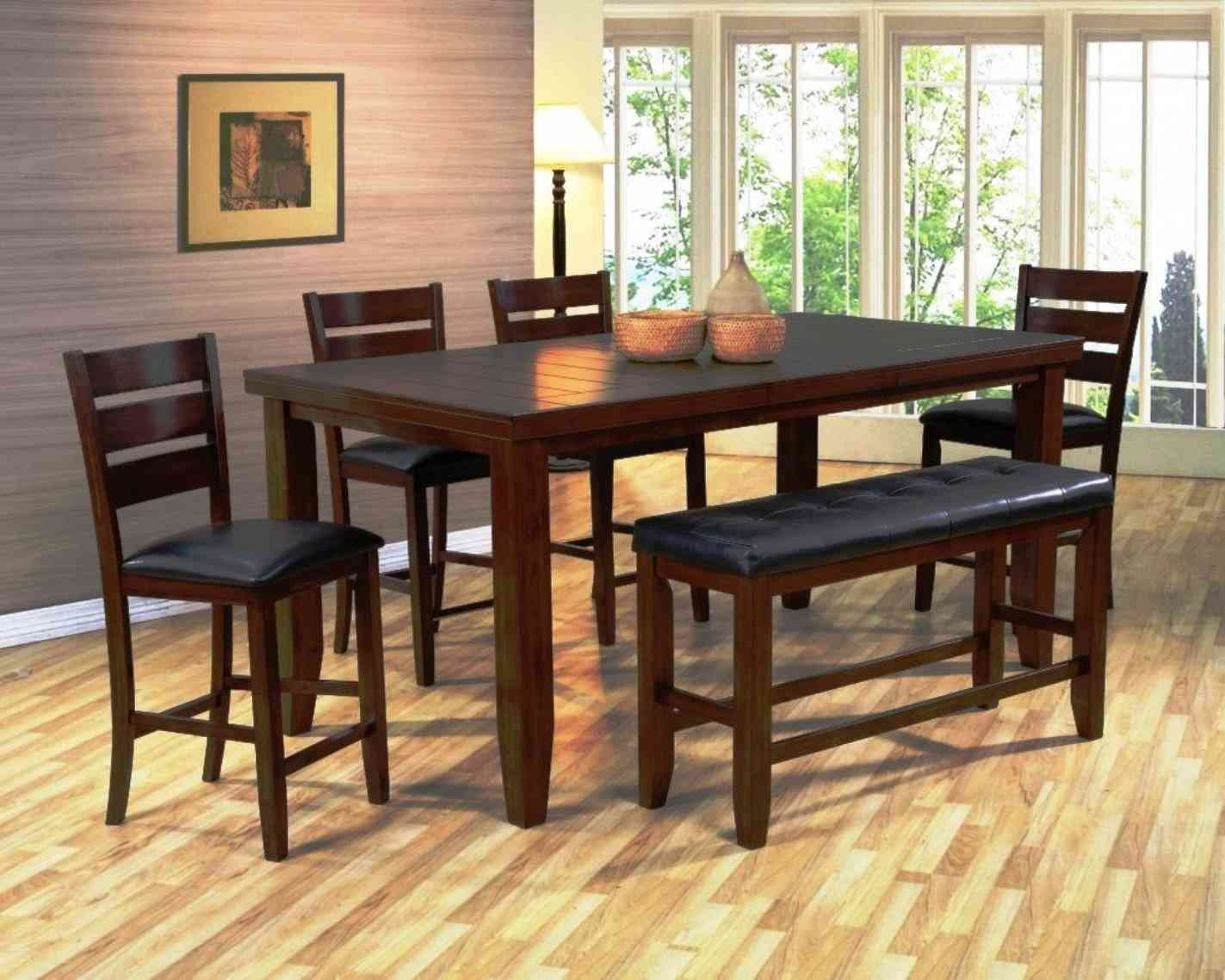6 Nice Small Kitchen Table Sets Walmart In Dining Tables Set Room Ikea Layjao