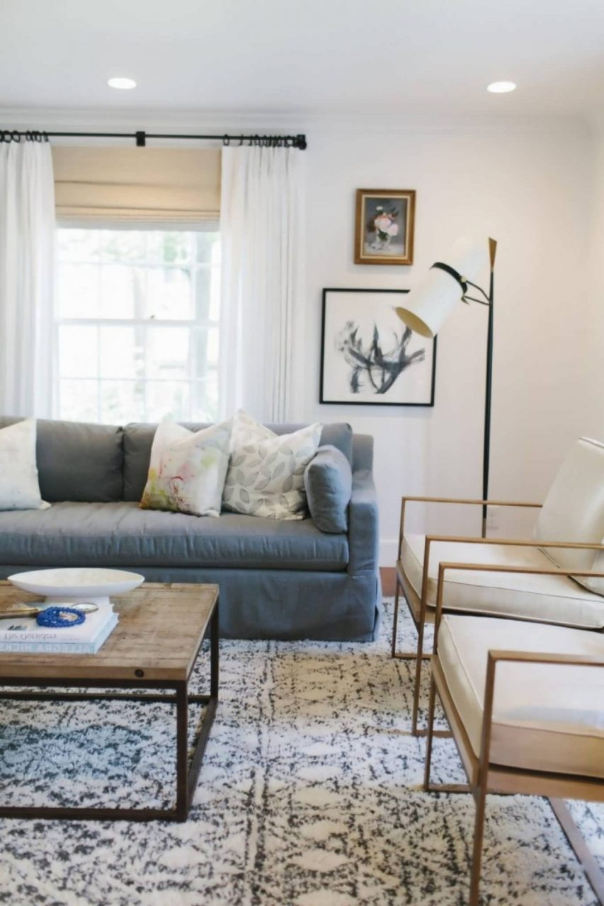 6 Unique Living Room Candidate Lesson Plan The Living Room Candidate