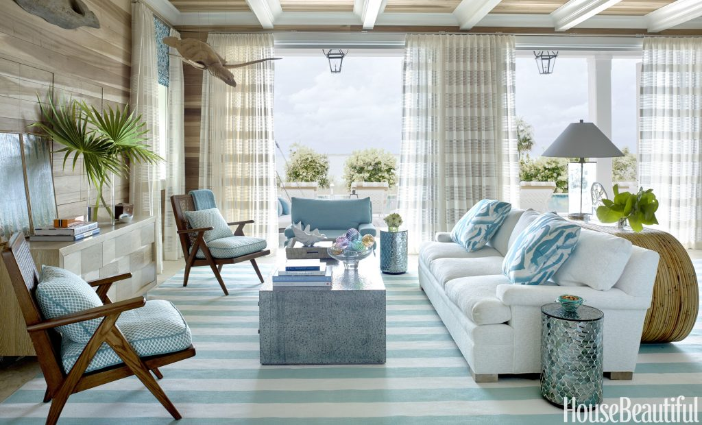 60 Best Living Room Decorating Ideas Designs Housebeautiful