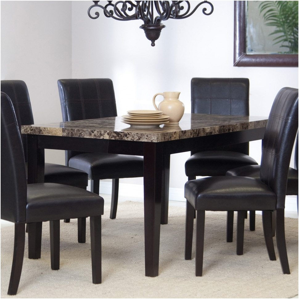 7 Furniture Dining Room Chairs Walmart Awesome Black Elegant