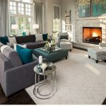 Living Room Ideas Color Schemes