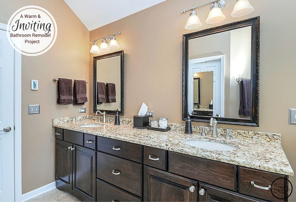 70 Bathroom Remodeling Naperville Lowes Paint Colors Interior