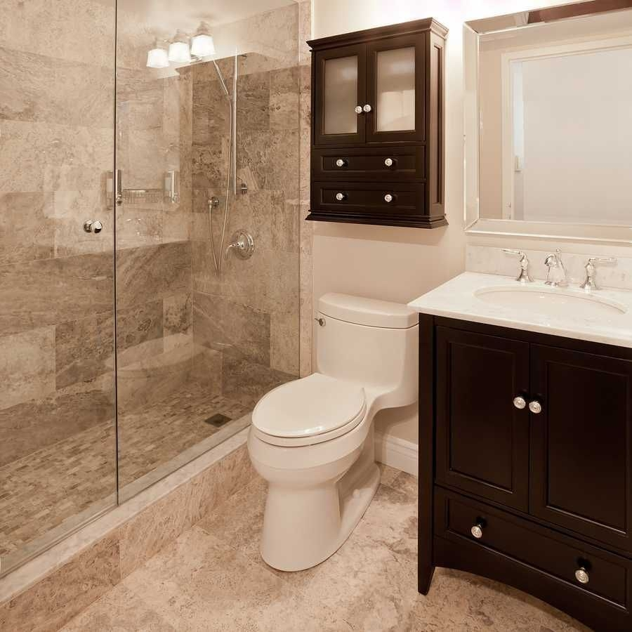 77 Bathroom Remodel Average Cost Interior House Paint Ideas Check