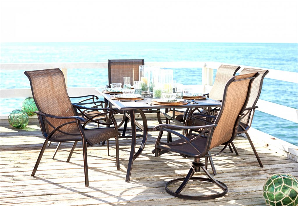 9 Fresh Patio Furniture Parts Canada Design Of Outdoor Furniture