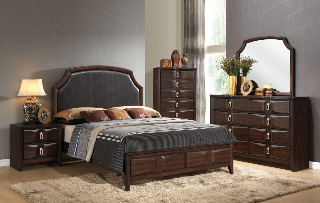 Acme Bedroom Set Cheap Bedroom Furniture Sets Under 200 Forter King