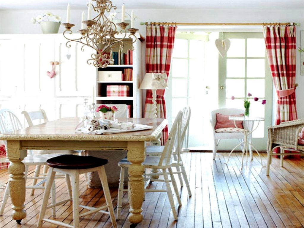 Adorable Country Home Decor Design Small Ideas Country Cottage