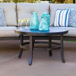 Outdoor Furniture Bellevue