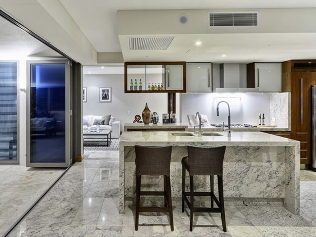 Amazing Of Interesting Open Dining Room Kitchen Dining Ro 6127
