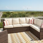 Outdoor Furniture Ashley