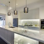 Kitchen Designs Auckland