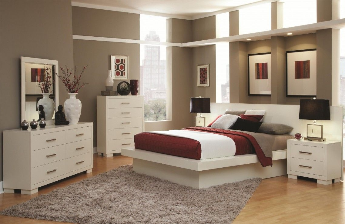 Awesome Beautiful Cheap Bedroom Furniture Sets Under 200 90 For Layjao