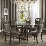 Dining Room Sets Round Table